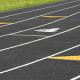 Best school color run fundraiser locations